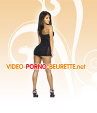 video porno beurette